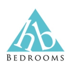 HB Bedrooms Bedroom Furniture