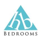 HB Bedrooms Bedroom Furniture