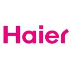 Haier Washing Machines & Dryers