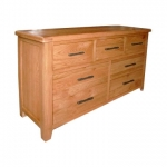 Hampshire Dressing Chest