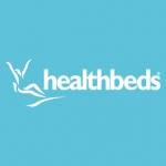 Healthbeds Beds &amp; Mattresses