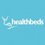Healthbeds Beds & Mattresses