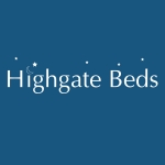 Highgate Beds and Mattresses