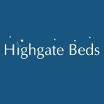 Highgate Beds and Mattresses