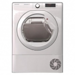 Hoover DNCD813B Condenser Dryer