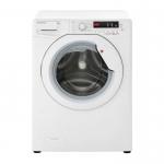 Hoover Washing Machine DXA68AW3