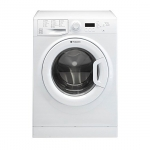 Hotpoint 8kg Washing Machine WMBF844P
