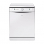 Hotpoint Aquarius FDEB 10010 P Dishwasher