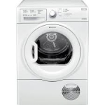 Hotpoint Aquarius TCFS83BGP Dryer