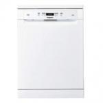 Hotpoint Ecotech HFC3C26 Dishwasher