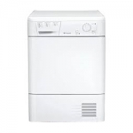Hotpoint FETC70B Condensing Tumble Dryer