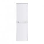 Hotpoint Fridge Freezer IBD5517W