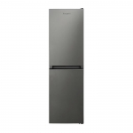 Hotpoint Fridge Freezer HBNF55181S