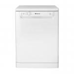 Hotpoint HFED110P Dishwasher