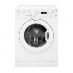 Hotpoint WMAQF721PUKM Washing Machine