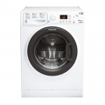 Hotpoint Washer Dryer WDPG9640b