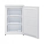 Hotpoint  Freezer H55ZM1110W