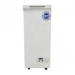 Iceking CF60AP Chest Freezer