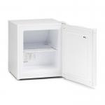 Iceking Countertop Freezer TT35AP2