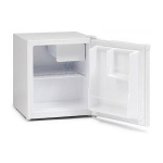 Iceking Countertop Fridge TT46AP2