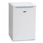 Iceking Freezer RZ545W