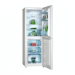 Iceking Fridge Freezer IK8951AP2