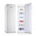 Iceking Large Tall Freezer RZ188W