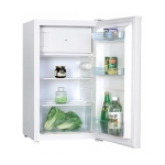 Iceking RK113AP2 Fridge