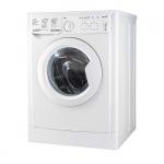 Indesit 9kg Washing Machine IWC91282ECO