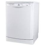 Indesit DFG15B1UK Dishwasher