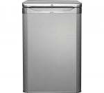 Indesit TZAA10S Undercounter Freezer
