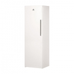 Indesit Tall Freezer U18F1CW