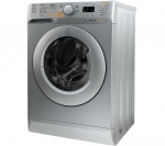 Indesit XWDE751480XS Washer Dryer
