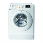 Indesit XWDE961680XW 9kg Wash 6kg Dry Washer Dryer