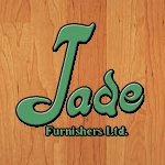 Jade Furnishings Dining Furniture