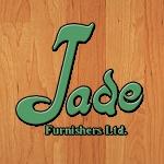 Jade Furnishings Occasional Furniture