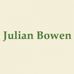 Julian Bowen Bedroom Furniture