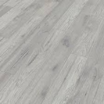 Kaindl 8mm Grey Laminate Flooring