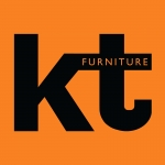 KT Bedroom Furniture