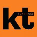 KT Bedroom Furniture