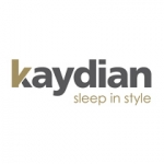 Kaydian Bed Frames