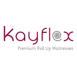 Kayflex Beds and Mattresses