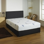 Kayflex Puresleep 4ft 6 Mattress