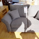 Kayla 2 Seater Sofa