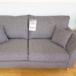 Kayla 3 Seater Sofa
