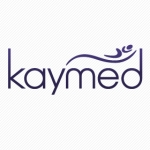 Kaymed Beds & Mattresses