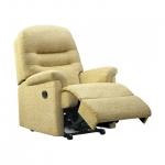 Keswick Dual Motor Lift and Tilt Chair