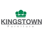 Kingstown Furniture Bedroom Range