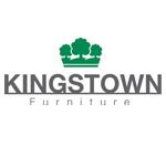 Kingstown Furniture Bedroom Range