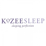 Kozeesleep Beds & Mattresses